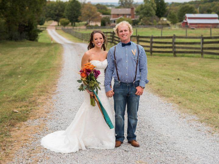 Tmx Dsc 7511 51 1863823 160021501524681 Nashville, TN wedding photography