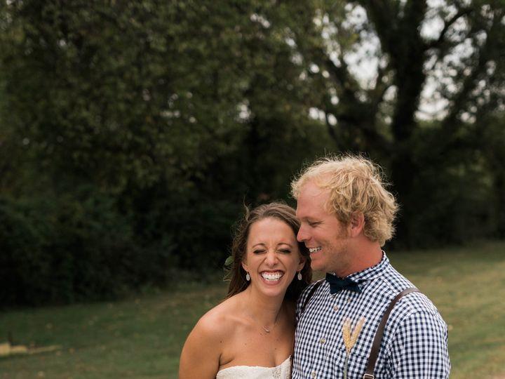 Tmx Dsc 7524 51 1863823 160051913064314 Nashville, TN wedding photography