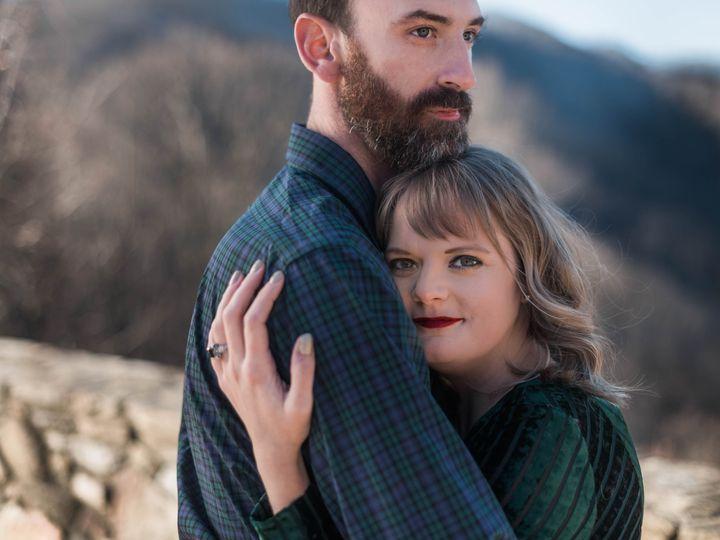 Tmx Dsc 7942 51 1863823 160051789222628 Nashville, TN wedding photography