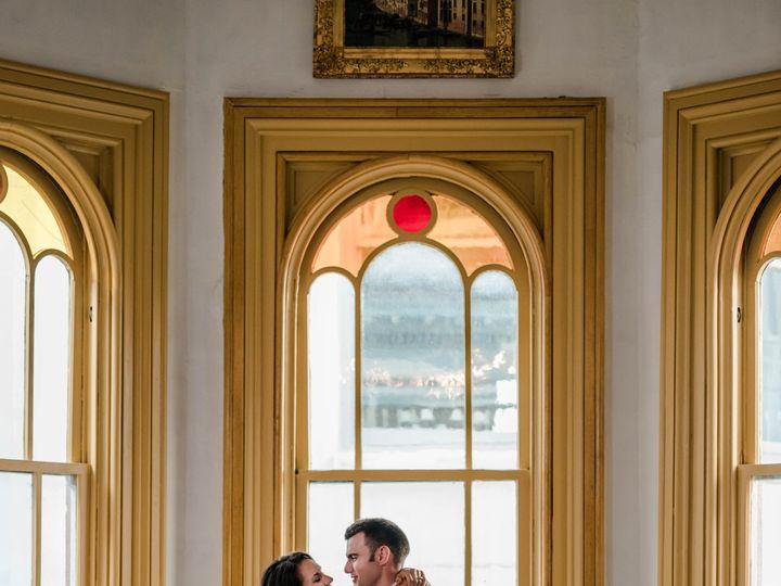 Tmx Dsc 9511 51 1863823 160051780025961 Nashville, TN wedding photography