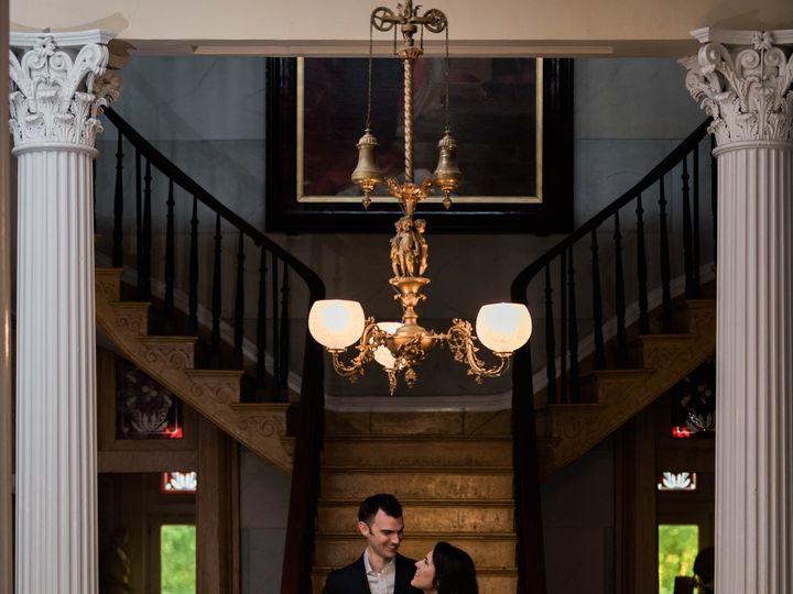 Tmx Dsc 9611 51 1863823 160051781848929 Nashville, TN wedding photography