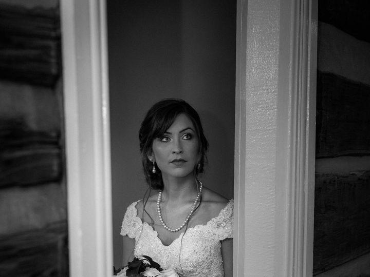Tmx Dsc 9682 51 1863823 160051916080498 Nashville, TN wedding photography