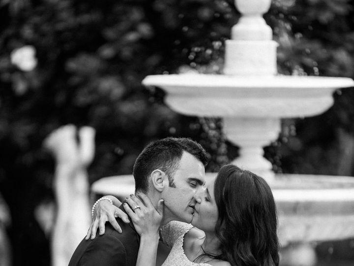 Tmx Dsc 9763 51 1863823 160051780963778 Nashville, TN wedding photography