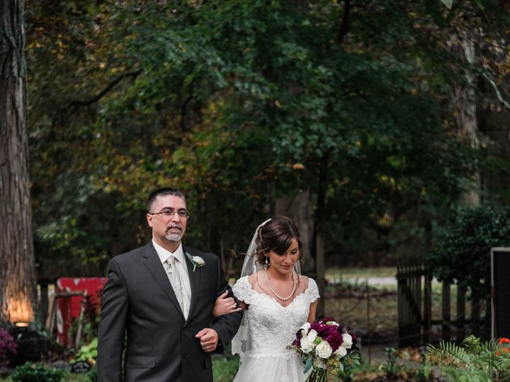 Tmx Dsc 9838 51 1863823 160051916052949 Nashville, TN wedding photography