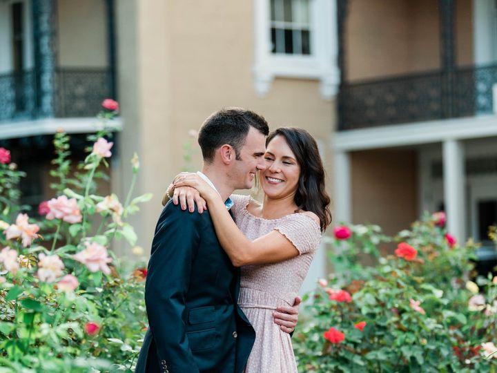 Tmx Dsc 9931 51 1863823 160051784982892 Nashville, TN wedding photography