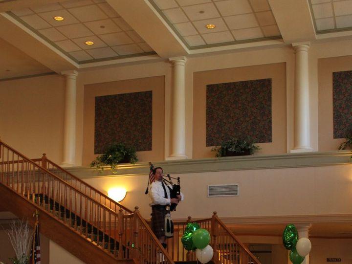 Tmx 1342576591305 Village4 Middletown wedding ceremonymusic