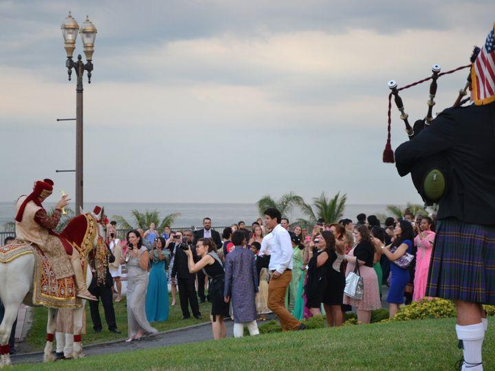 Tmx 1471052869983 Dsc0823 Middletown wedding ceremonymusic