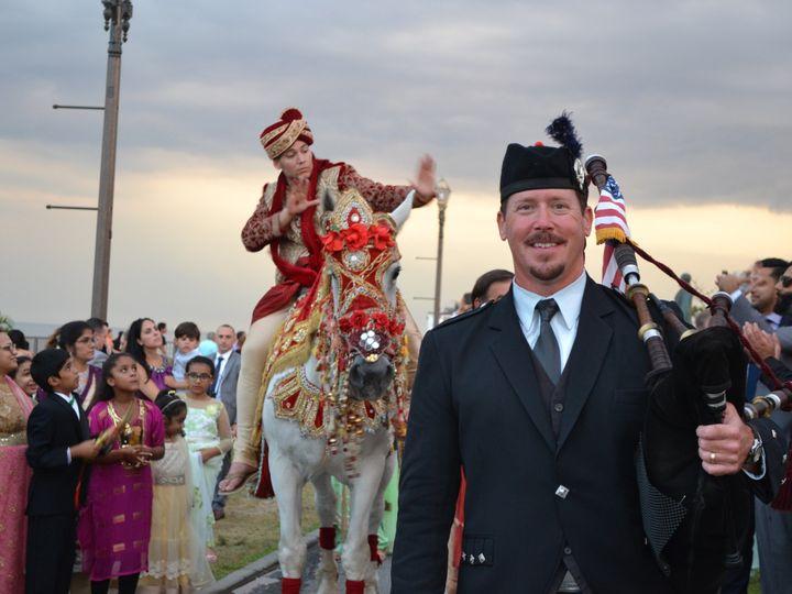 Tmx 1471052896407 Dsc0841 Middletown wedding ceremonymusic