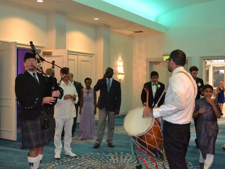 Tmx 1471052936244 Dsc0855 Middletown wedding ceremonymusic
