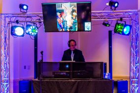 Elite Party DJ