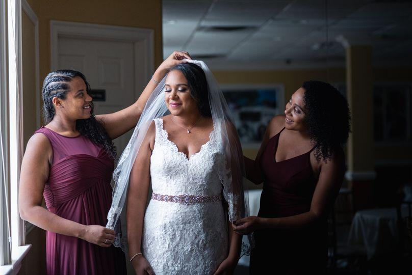 Weddings with SWTpixPhotograph