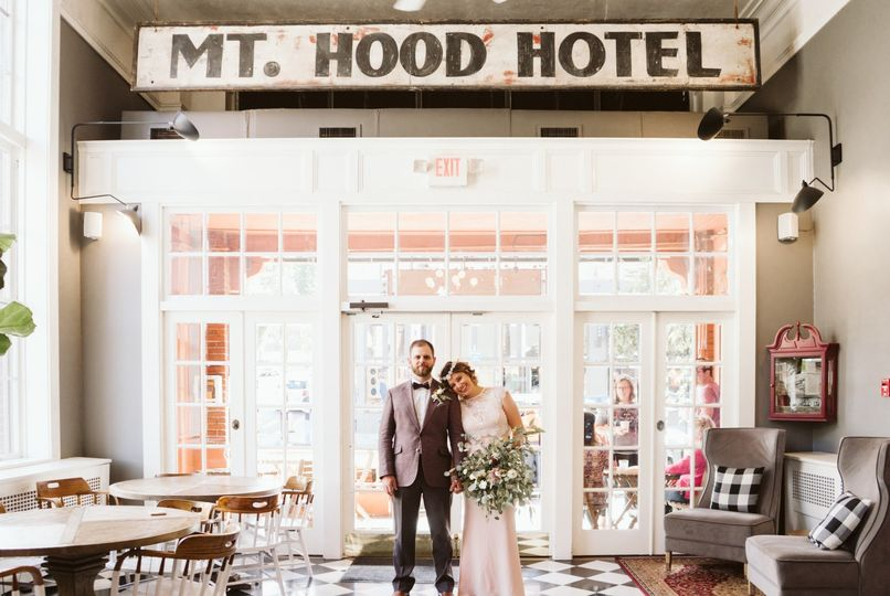 hood river wedding photography lauren and phil 167 51 1074823 1562176198