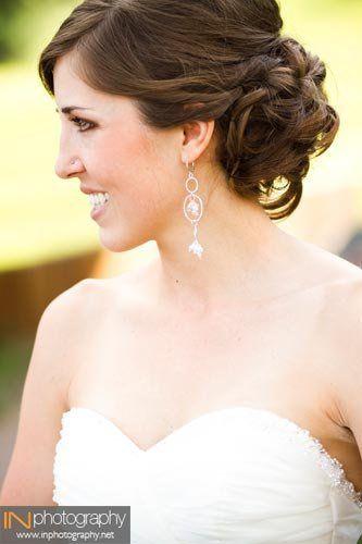 Tmx 1328728631318 0753w070111smith Evergreen wedding jewelry