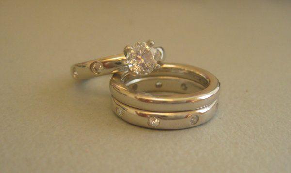 Tmx 1328728686584 SaraSet Evergreen wedding jewelry