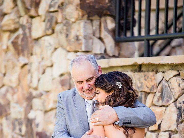 Tmx 1501783605110 170624151850jk 2 Edwards, Colorado wedding planner
