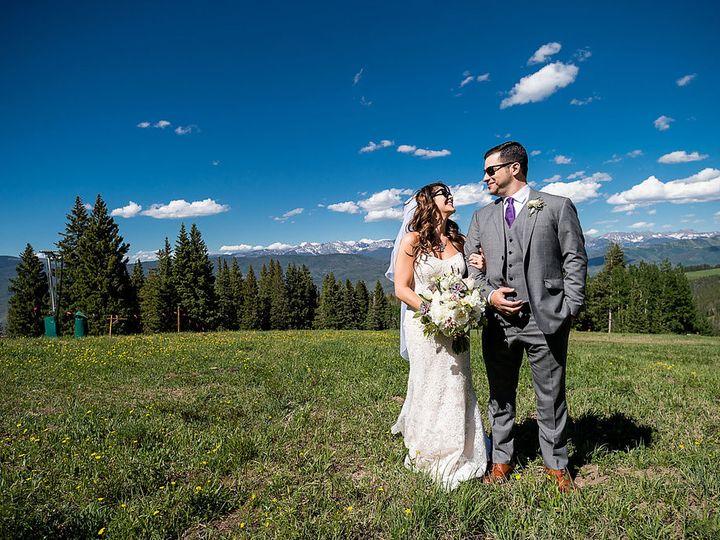 Tmx 1501783627028 170624162612jk Edwards, Colorado wedding planner