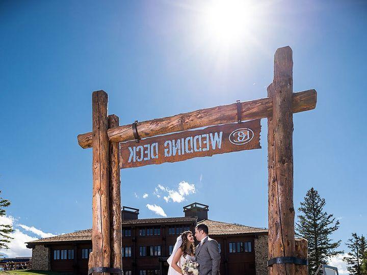 Tmx 1501783635471 170624163014jk Edwards, Colorado wedding planner