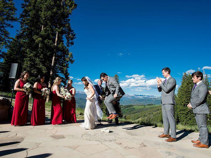 Tmx 1501783655866 170624180830jk Edwards, Colorado wedding planner