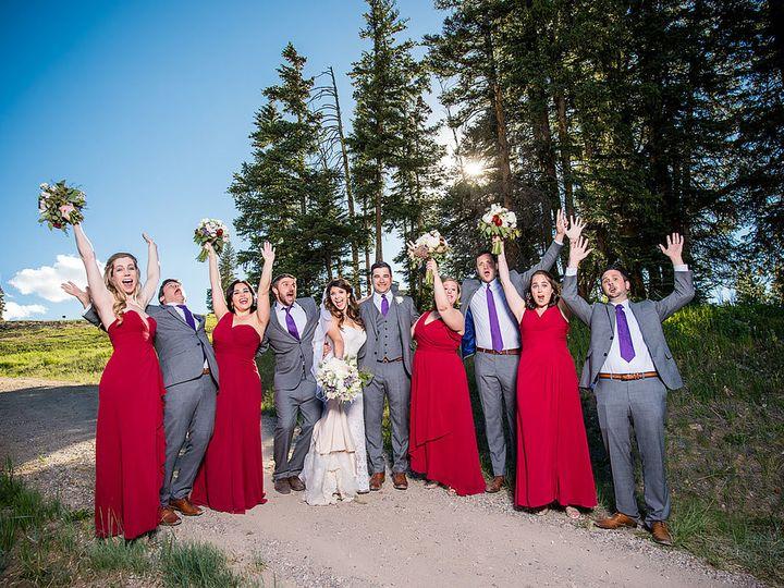 Tmx 1501783664580 170624181556jk Edwards, Colorado wedding planner