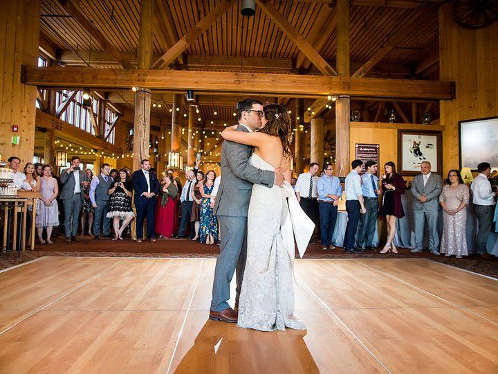 Tmx 1501783696246 170624195327jk 3 Edwards, Colorado wedding planner
