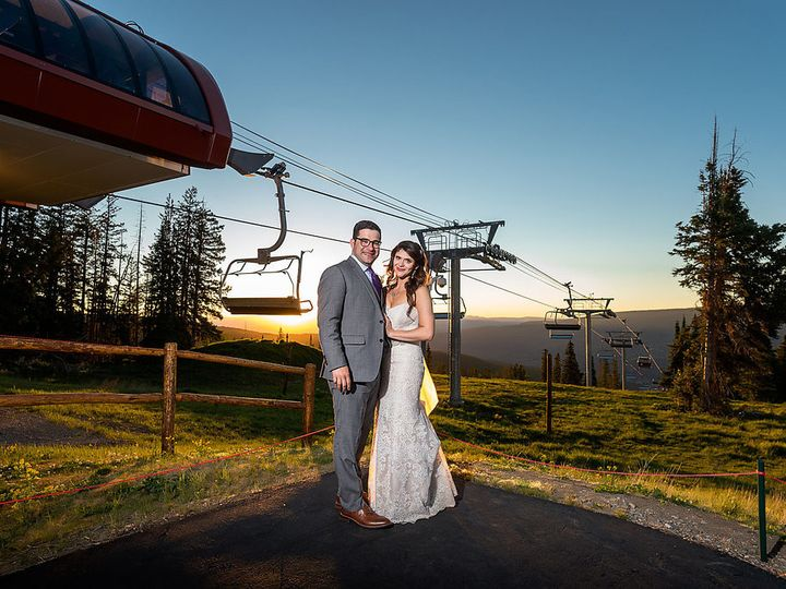 Tmx 1501783716814 170624203031jk Edwards, Colorado wedding planner