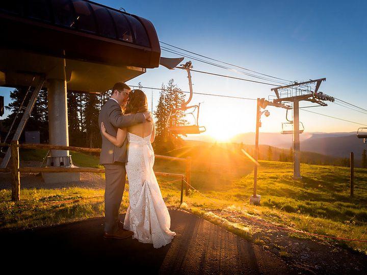 Tmx 1501783724927 170624203106jk Edwards, Colorado wedding planner