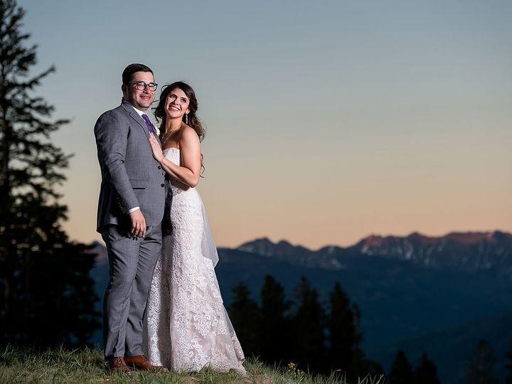 Tmx 1501783733409 170624203639jk Edwards, Colorado wedding planner
