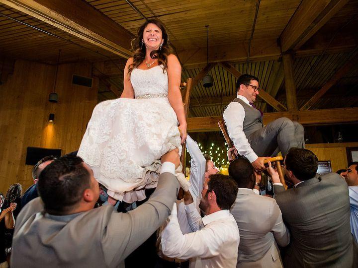 Tmx 1501783741708 170624211227jk Edwards, Colorado wedding planner
