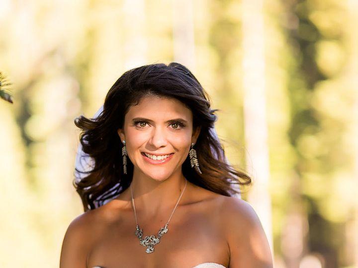 Tmx 1501783892022 170624182508jk 5 Edwards, Colorado wedding planner