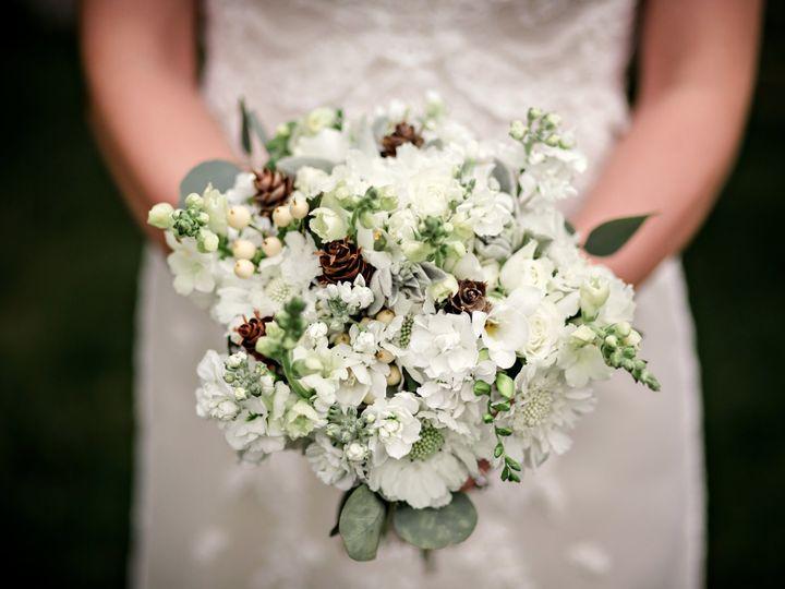 Tmx 1501784041990 Bergstrandbride Bouquet From A Far Edwards, Colorado wedding planner