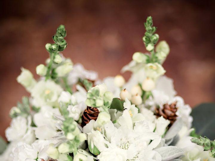 Tmx 1501784054803 Bergstrandbride Bouquet Edwards, Colorado wedding planner