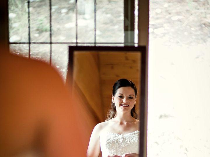Tmx 1501784068858 Bergstrandbride Getting Married Edwards, Colorado wedding planner