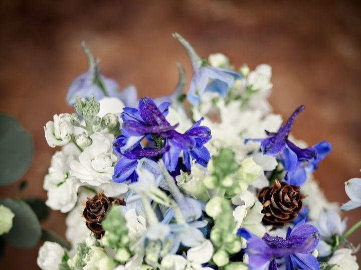 Tmx 1501784093165 Bergstrandbridesmaid Bouquet Edwards, Colorado wedding planner