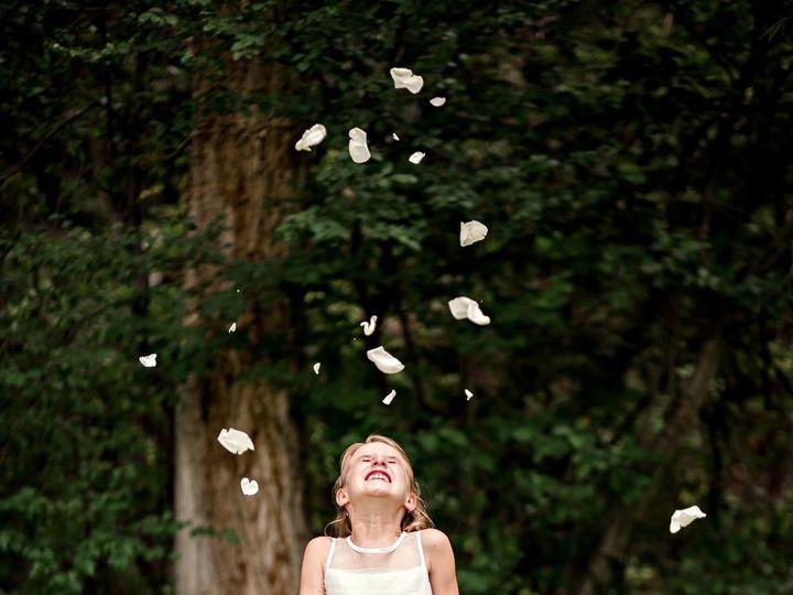 Tmx 1501784177670 Bergstrandflower Girl In Mt Priceton Wedding Edwards, Colorado wedding planner