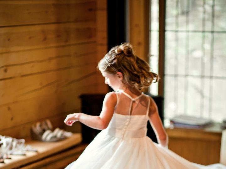Tmx 1501784203172 Bergstrandflower Girl Spin Edwards, Colorado wedding planner