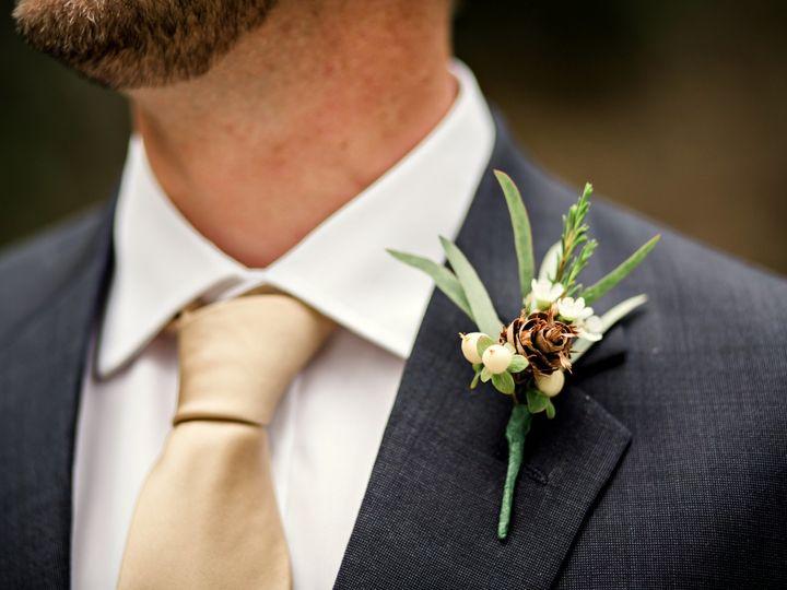 Tmx 1501784256174 Bergstrandgrooms Bouteneer Edwards, Colorado wedding planner