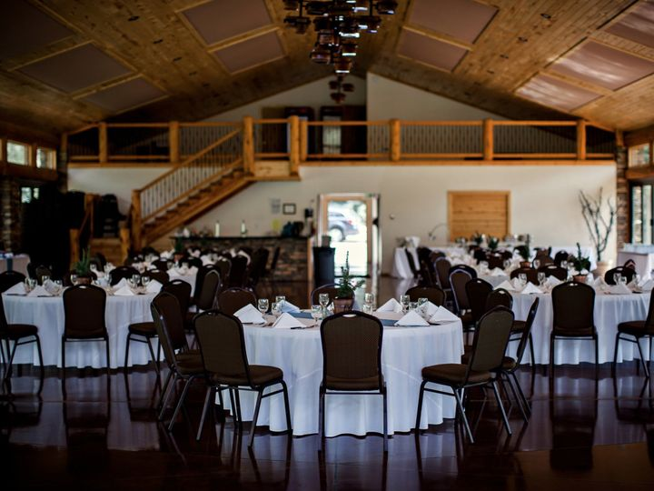 Tmx 1501784305286 Bergstrandmt Princeton Venue Set Up Edwards, Colorado wedding planner