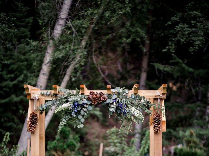 Tmx 1501784331064 Bergstrandthe Altar Edwards, Colorado wedding planner
