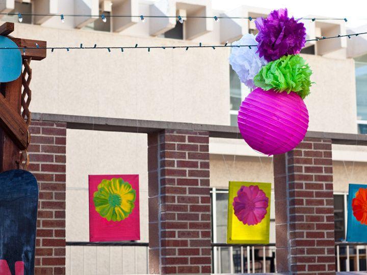 Tmx 1501784642989 Sc Backdrop   Copy Edwards, Colorado wedding planner