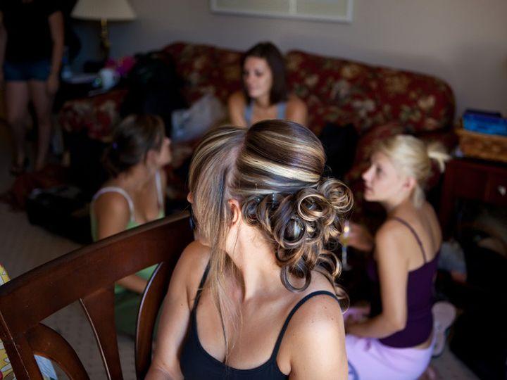 Tmx 1501784785247 Sc Bride Hair Edwards, Colorado wedding planner