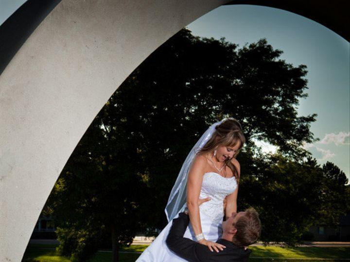 Tmx 1501784804611 Sc Couple Edwards, Colorado wedding planner