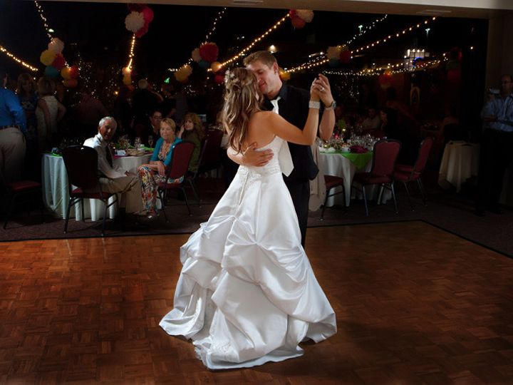 Tmx 1501784821137 Sc Dance Edwards, Colorado wedding planner