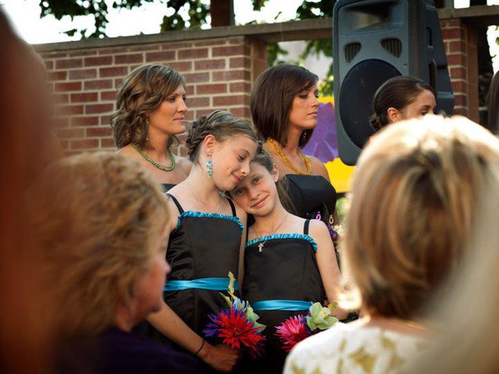 Tmx 1501784873155 Sc Littles Edwards, Colorado wedding planner