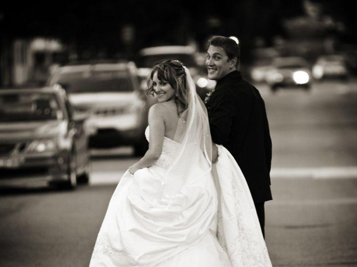 Tmx 1501784882794 Sc Look Back Street Edwards, Colorado wedding planner