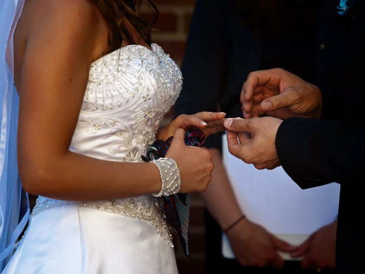 Tmx 1501784909413 Sc Ring Exchange Edwards, Colorado wedding planner