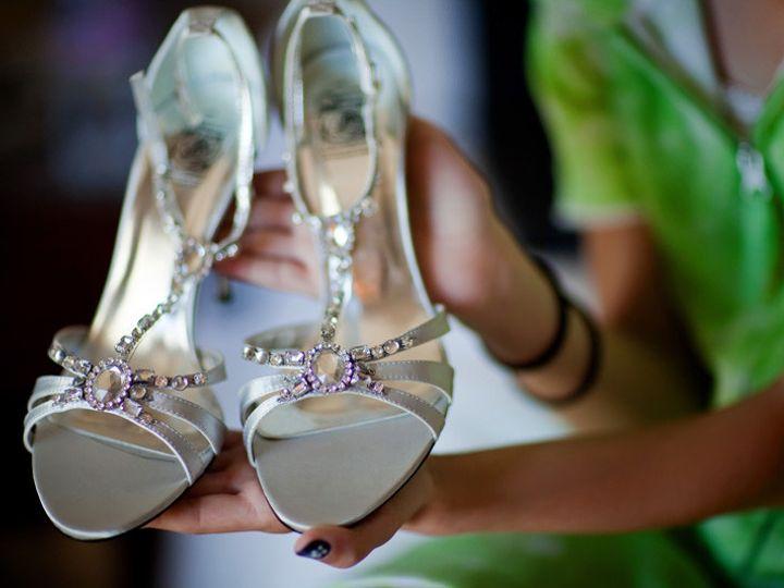 Tmx 1501784917222 Sc Shoed Edwards, Colorado wedding planner