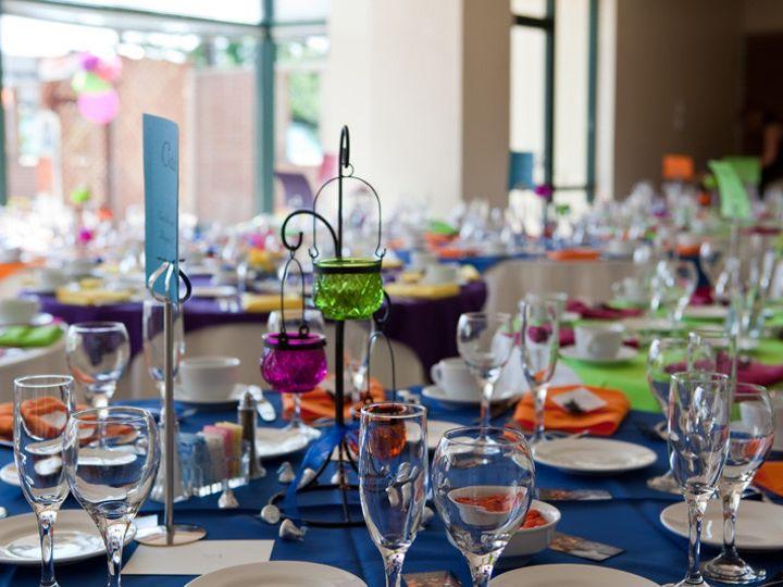 Tmx 1501784933487 Sc Tbale Centerprieces Edwards, Colorado wedding planner