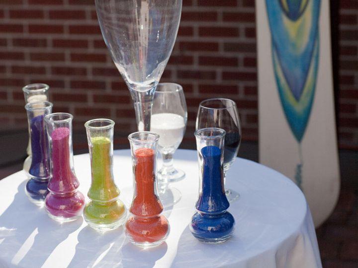 Tmx 1501784963517 Sc Vases Edwards, Colorado wedding planner
