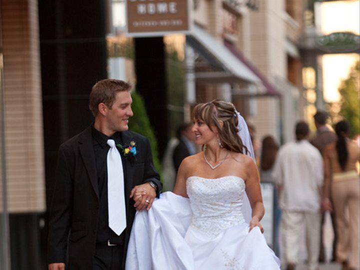 Tmx 1501784970940 Sc Walking Down Street Edwards, Colorado wedding planner