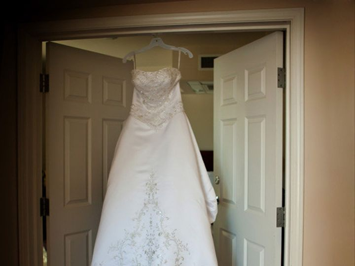Tmx 1501785592584 4022 1025 Edwards, Colorado wedding planner